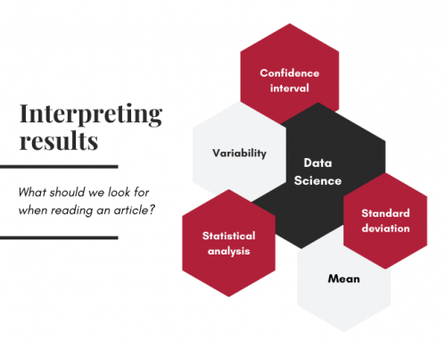 Interpreting Results of Scientific Articles