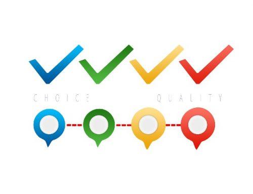 El Control Estadístico de Procesos para la gestión de la calidad