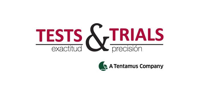 T&T Tentamus
