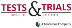 Tests and Trials Logo