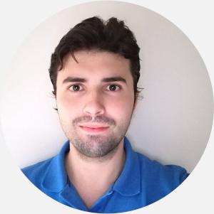 Daniel Carrascon